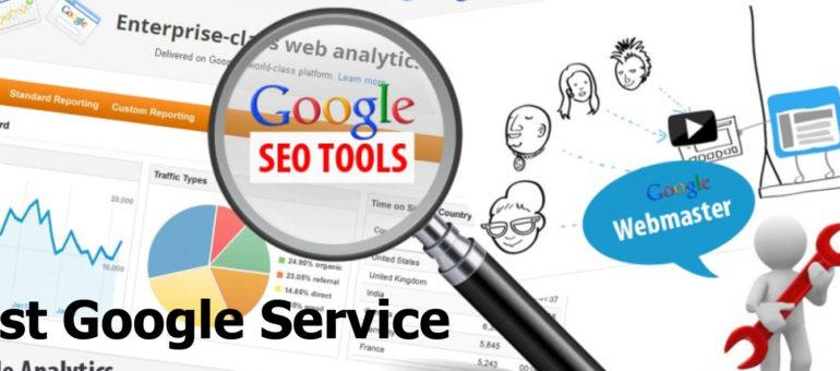 seo tool service